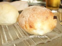 たまねぎパン