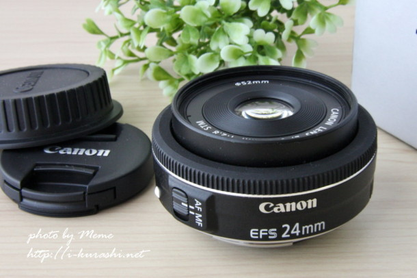 canonlens10