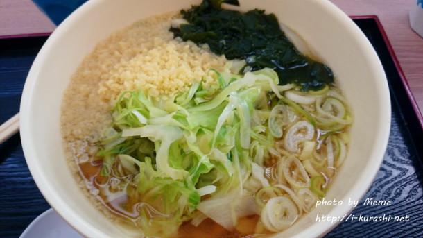 fujiyoshida06