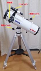ポルタⅡ R130Sf