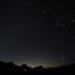 オリオン大星雲(M42)と木星を見ました(Vixen ポルタⅡ R130Sf)