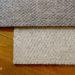 防音タイルカーペットでマンションの階下への防音対策(「静床ライト」レビュー)