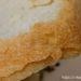 Panasonicのホームベーカリー「フランスパン」が進化していた件